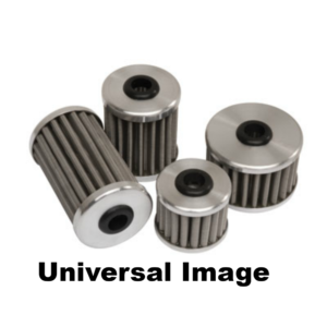 Tusk Reusable Oil Filter for Husaberg FE 250 2013-2014